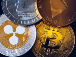 The Major Factors Affecting The Value Of Cryptocurrencies