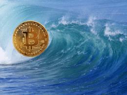 Can China Stop the Crypto Tsunami?