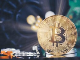 5 Myths About Cryptocurrencies Debunked