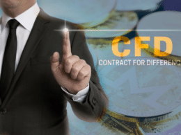 The World of Trading Cryptocurrency CFDs