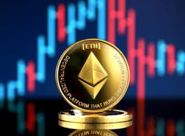 Ethereum Price Forecast As DeFi TVL Surges to $83B