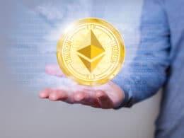 Ethereum Price Forecast: ETH Still Bullish Ahead of London Fork
