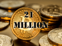 Why 21 Million Is the Maximum Bitcoin Supply Limit?