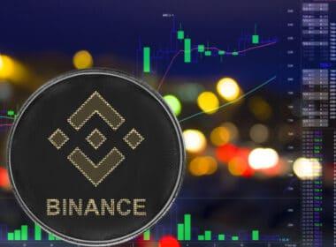BNB Coin Price Prediction