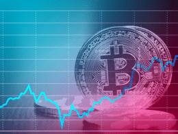 BTC Price Prediction: $50K Within Reach