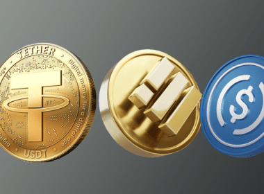 What Is the Difference Between USDT, BUSD, and USDC?