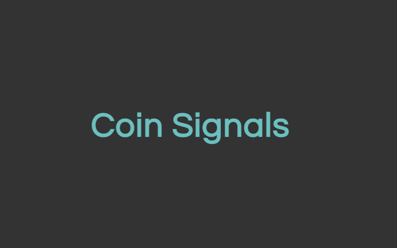 CoinSignals
