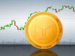MAKER Coin Price Prediction