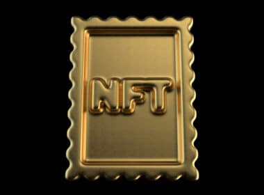 Top 5 Platforms Where to Sell NFT Art