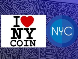 New York Coin Coin Price Prediction
