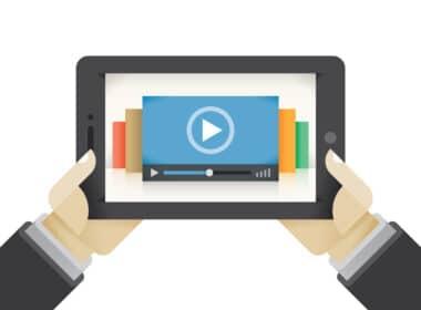 Best 10 YouTube Alternatives: Decentralized Streaming Platforms