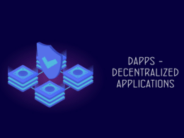 What Is a Decentralized Application (dApp)?