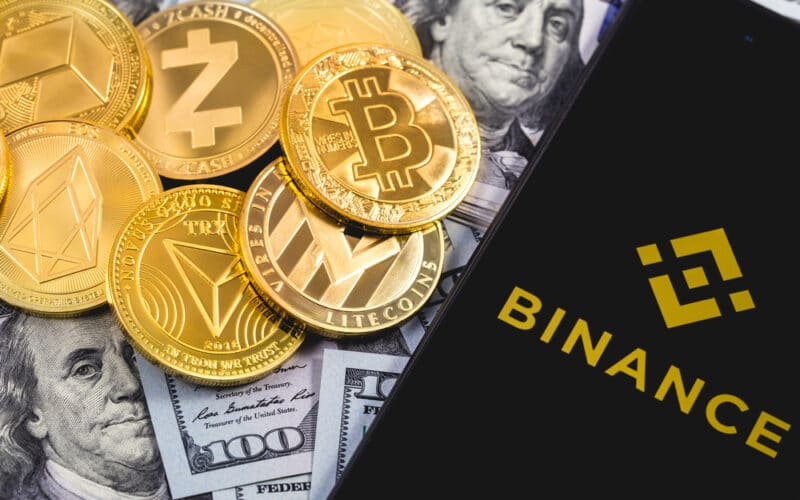 How to Trade Crypto on Binance - Your Guide to the Exchange PLtaform