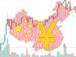 What is Backing the China CBDC Renminbi? Guide
