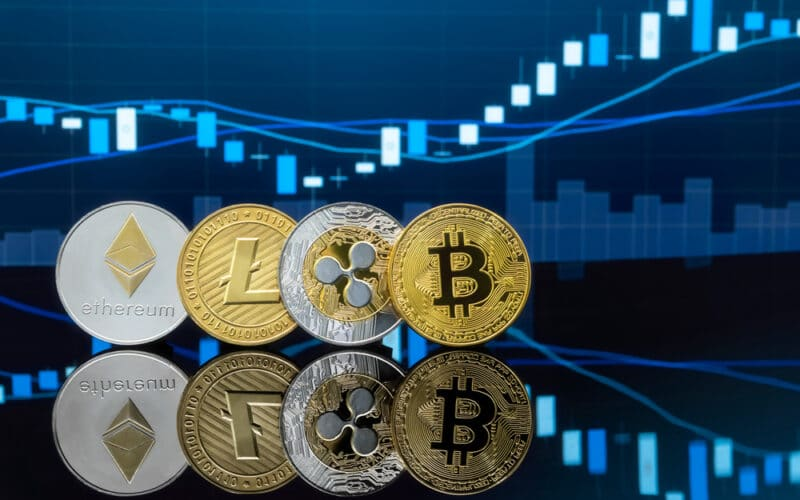Position Sizing in Crypto Trading
