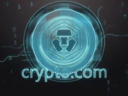 Crypto.com Coin Price Prediction