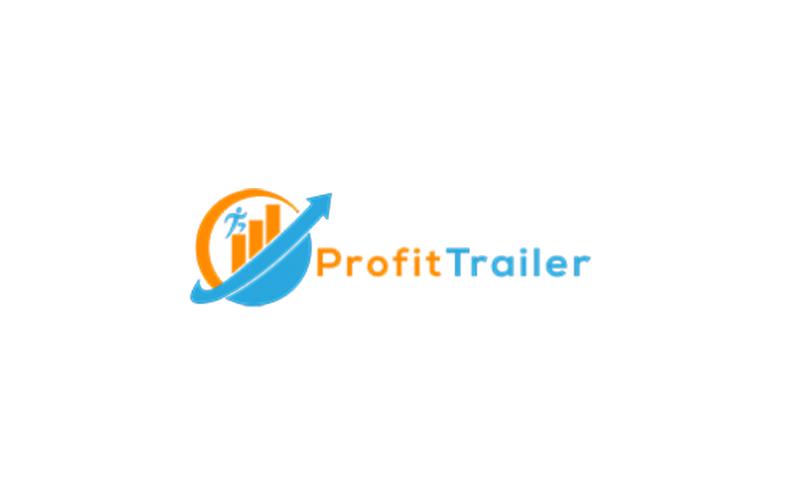 ProfitTrailer