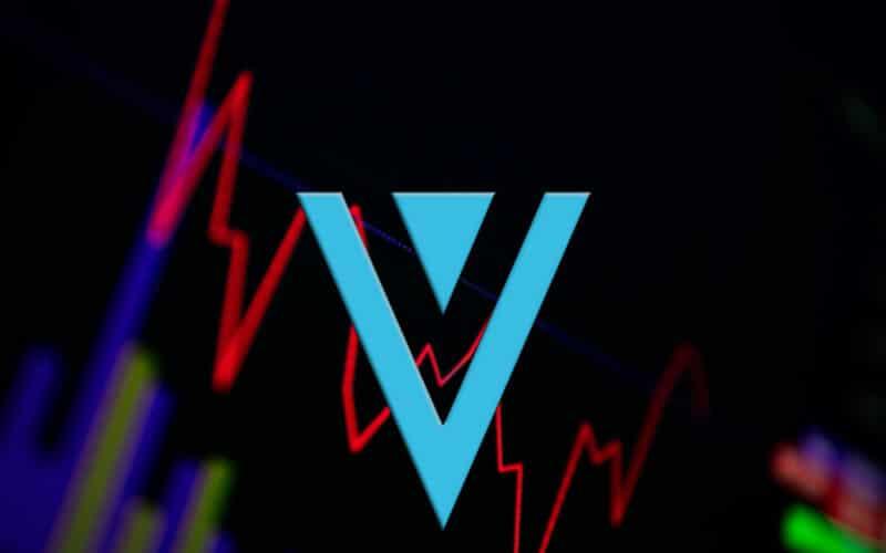 Verge Coin Price Prediction