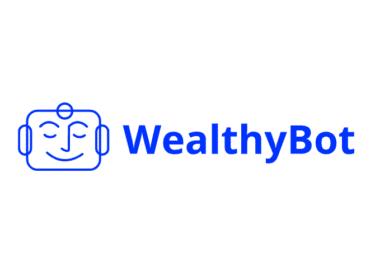 WealthyBot