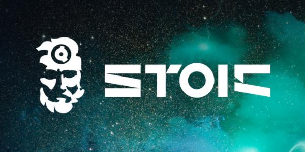Stoic free crypto bot